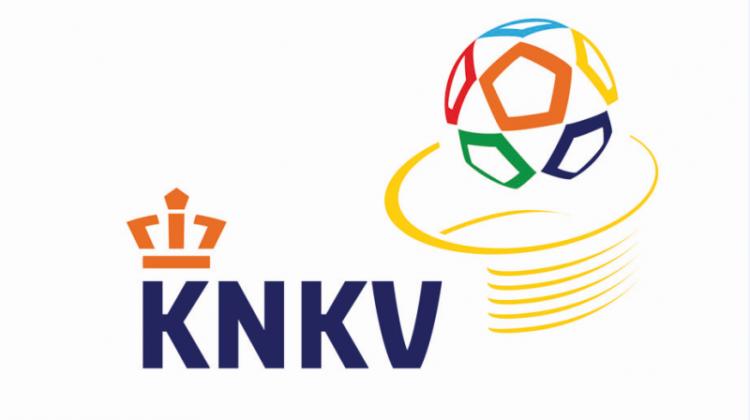 Jeugdactiviteiten voorafgaand aan de Korfbal Leaguefinale