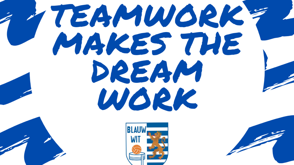 Deze afbeelding heeft een leeg alt-attribuut; de bestandsnaam is Teamwork-makes-the-dream-work-edited.png